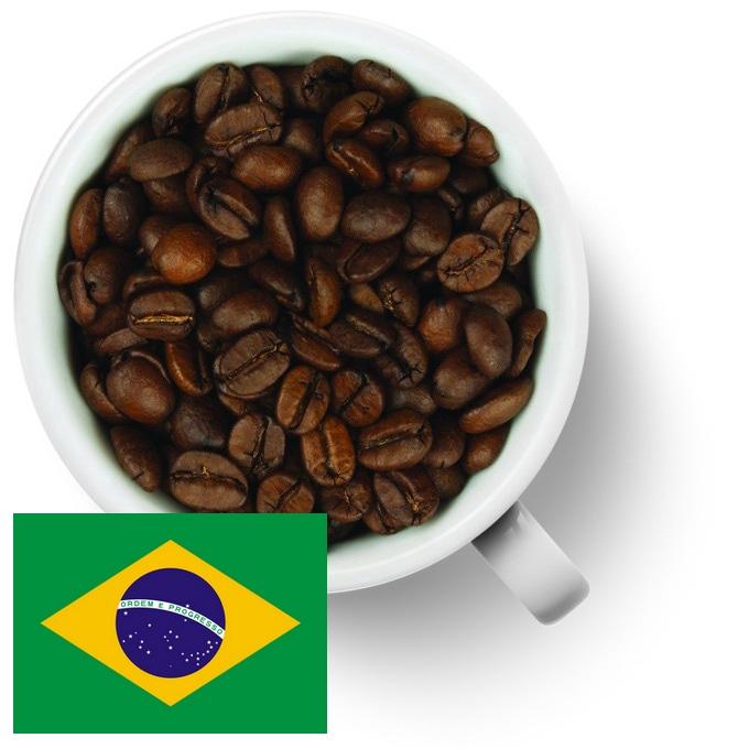 купить кофе (3) (680x680, 179Kb)
