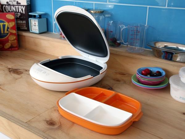 кухонные гаджеты Plate Cooker (600x450, 169Kb)