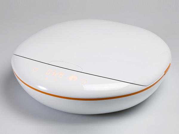 кухонные гаджеты Plate Cooker 2 (600x450, 74Kb)
