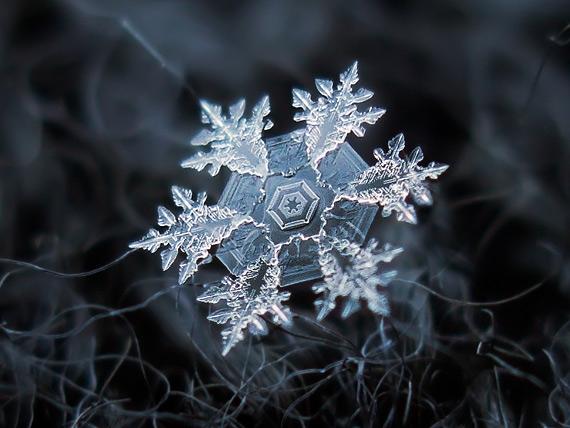 снежинки фото 1 (570x428, 160Kb)