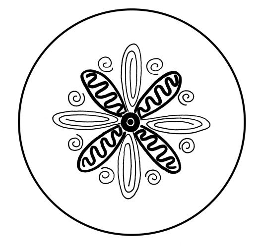 подставки под горячее из фетра (1) (520x501, 78Kb)