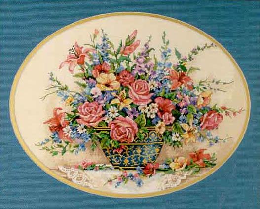 5282851_floral_grandeur (527x424, 61Kb)