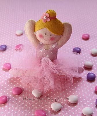 bailarina cor rosa Érica (336x400, 105Kb)