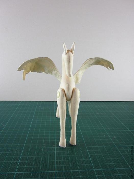 солнечная лошадка (15)