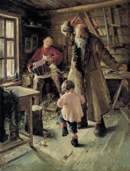 Антонина Леонардовна Ржевская (1861-1934) (533x700, 170Kb)