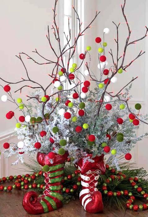 branch-christmas-decor-08 (477x700, 72Kb)