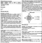 Превью 001b (685x700, 355Kb)