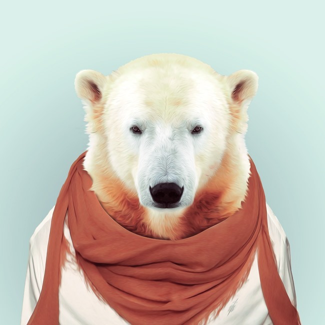 zoo portraits yago partal  (26)