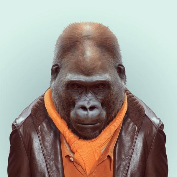 zoo portraits yago partal  (34)