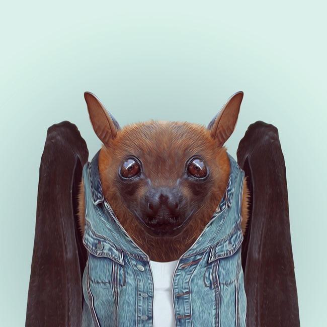 zoo portraits yago partal  (41)