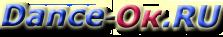 logo_Dance-ok (223x37, 20Kb)