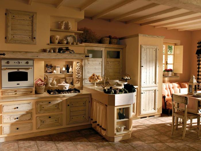 кухня 4 (700x525, 265Kb)