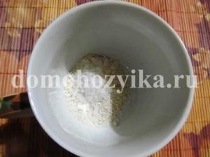 ovsyanaya-maska-dlya-lica-s-morskoj-solyu_3-300x224 (300x224, 17Kb)