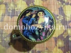 ovsyanaya-maska-dlya-lica-s-morskoj-solyu_5-300x224 (300x224, 23Kb)