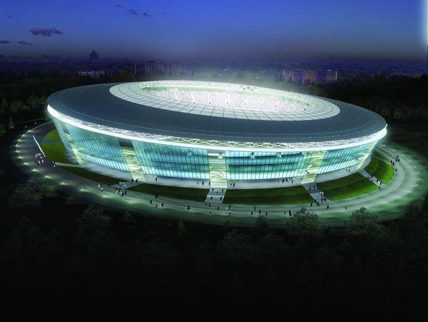 http--i.itnews.com.ua-news-2009-08-31-5 (600x451, 46Kb)