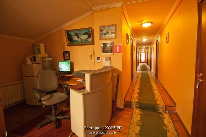hotel-xonca-06 (700x465, 217Kb)