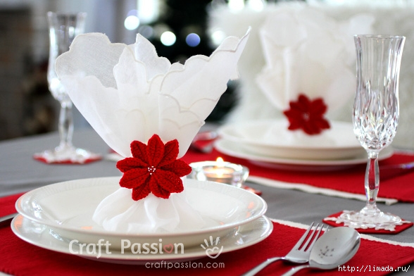 crochet-poinsettia-napkin-ring-pattern (588x392, 150Kb)
