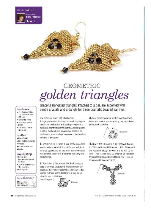 bead_magazine_50_2013-gs-43 (508x700, 150Kb)