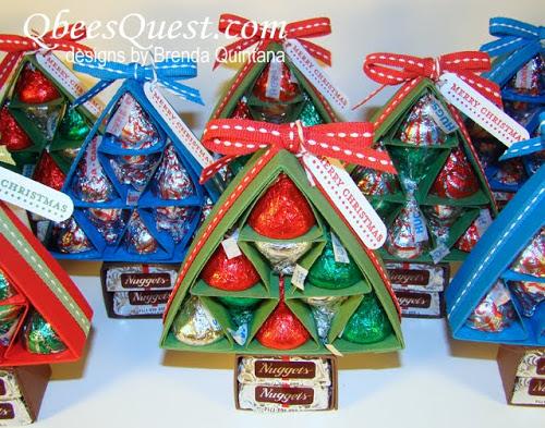 Espiga regalo dulce del caramelo (1) (500x393, 474kb)
