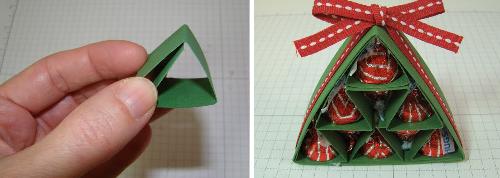 Espiga regalo dulce del caramelo (5) (500x178, 148KB)