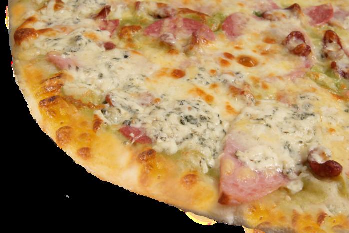 доставка пиццы (2) (700x466, 481Kb)