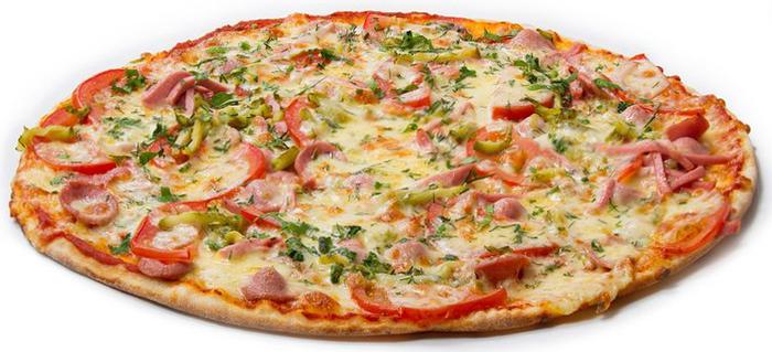доставка пиццы (5) (700x319, 376Kb)