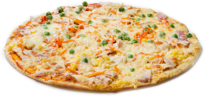 доставка пиццы (7) (700x327, 340Kb)