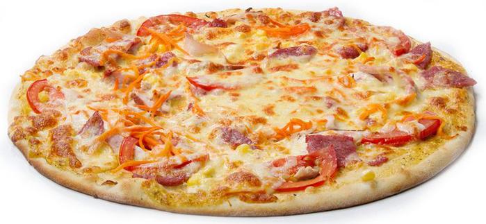 доставка пиццы (9) (700x323, 368Kb)