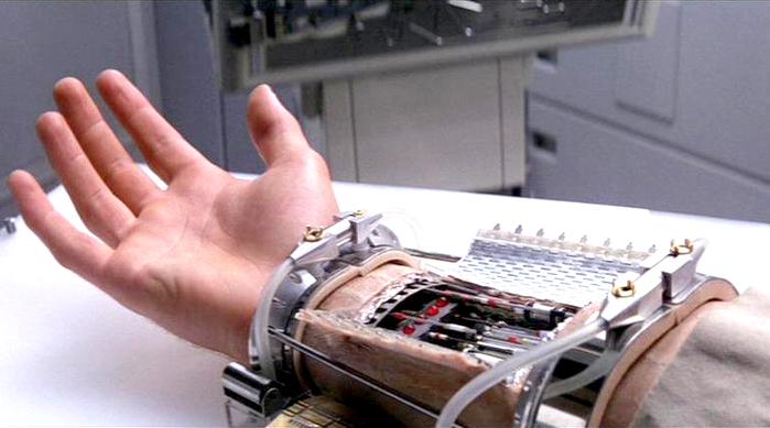 RobotHand (700x389, 270Kb)