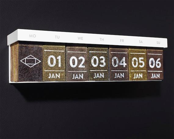 чайный календарь Hälssen & Lyon 1 (570x456, 147Kb)