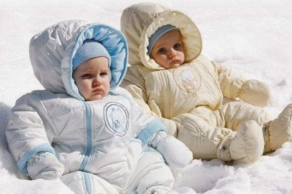 как выбрать верхнюю одежду для осени и зимы (3) (600x400, 151Kb)