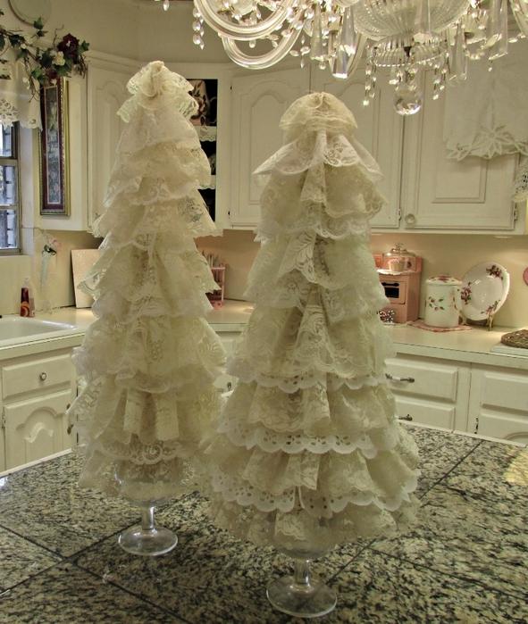 Ate los árboles de Navidad en el cristal (5) (591x700, 323Kb)