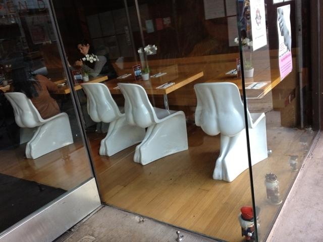 дизайнерские стулья Him Her 5 (640x480, 259Kb)