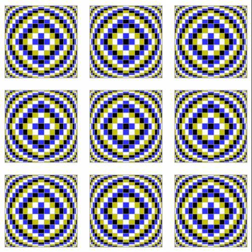 19fghr (498x499, 72Kb)