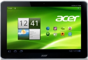 acer-iconia-tab-a211_1 (300x206, 44Kb)