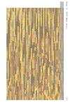 Превью Gоblеnset 509 Apus auriu_11 (470x700, 386Kb)