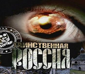 фильм (348x306, 265Kb)