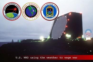 Американский радар (390x260, 28Kb)