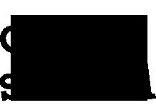 logo (1) (219x154, 6Kb)