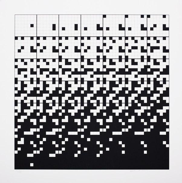 bcU9GlXt8tg (602x604, 172Kb)