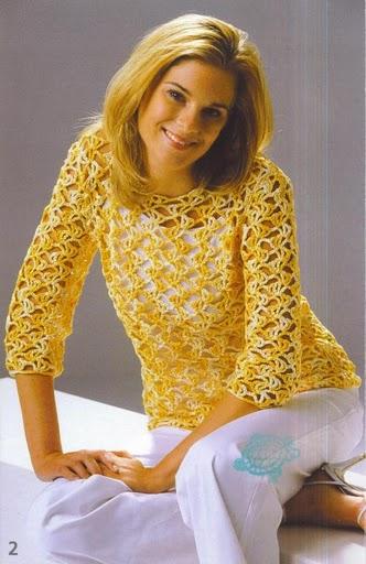 blusa amarela ouro 30 (332x512, 47Kb)