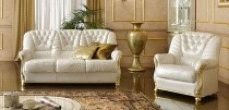 Мебель1 (457x220, 38Kb)