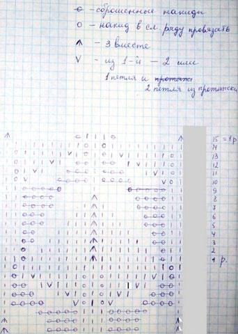 1е-uzor-spicy-1-7 (342x480, 44Kb)
