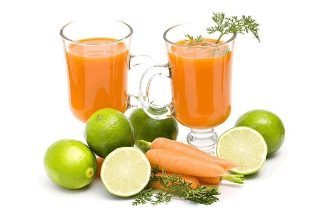 fresh-fruit-juices (650x433, 31Kb)