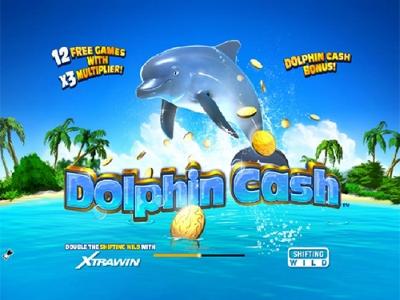 3912853_dolphincash (400x300, 100Kb)