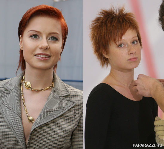 Юлия Савичева (549x500, 54Kb)