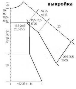 ajurnoe-platie-tunika2-2-255x300 (255x300, 25Kb)