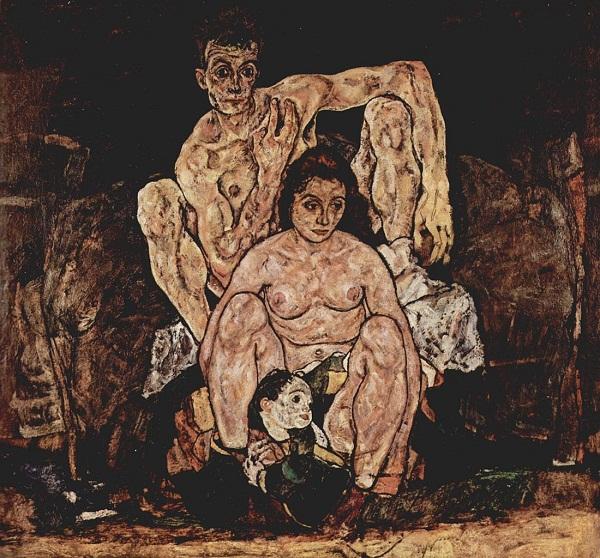 Schiele_ (600x558, 169Kb)