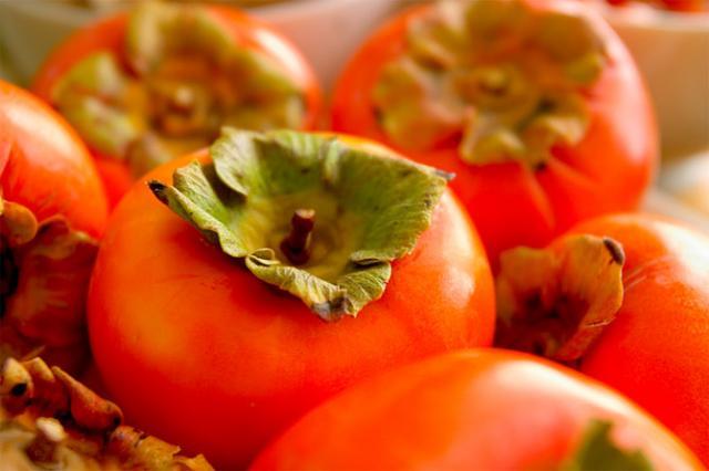 В Новосибирскую область не пустили 27 тонн сомнительных фруктов
