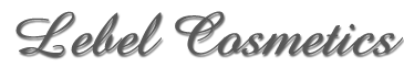 logo (365x72, 14Kb)
